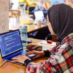 Tapping the Pool of Palestinian Tech Talent