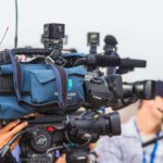 Beyond the buzz. Resilience in media organizations